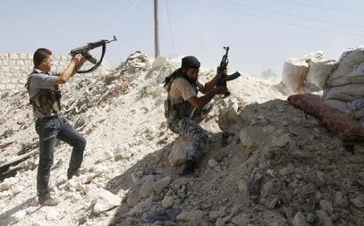 Пријети опасност од повратника из Сирије