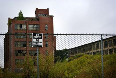 Америка је за десет година изгубила 56.000 фабрика