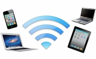 Интернет у БиХ користи више од три милиона особа