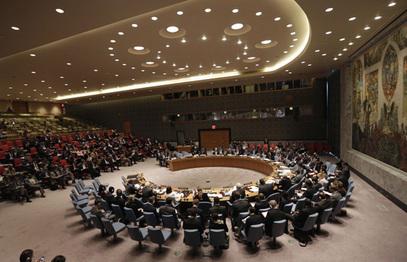Савет безбедности УН тражи непристрасну међународну истрагу