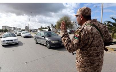 Либија: Отети инжењери из БиХ, Македоније и Италије