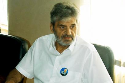 Зоран Красић