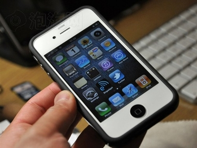 Јавност у Кини подржава забрану Ајфона за државне чиновнике