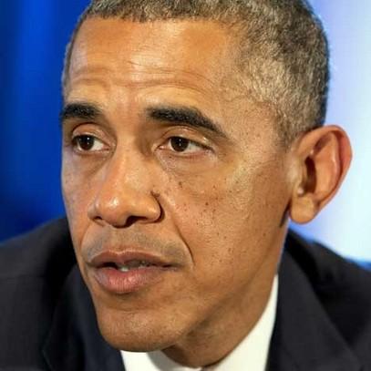 Рамзан Кадиров: Санкције и Бараку Обами