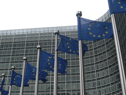 Брисел увео санкције руском безбедносном врху и Луганској и Доњецкој Републици
