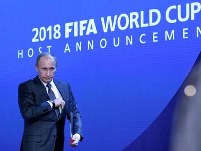 Поводом Украјине игра се на седам табли: Путин има предност или пат на свима осим прве