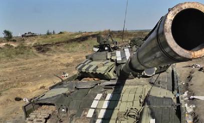 Код Саур-Могиле опкољене још две украјинске бригаде