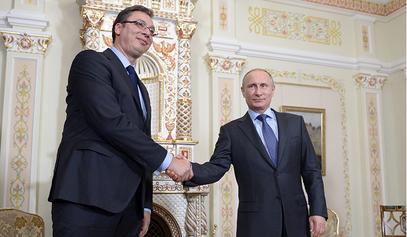 © Photo: RIA Novosti/Алексей Никольский