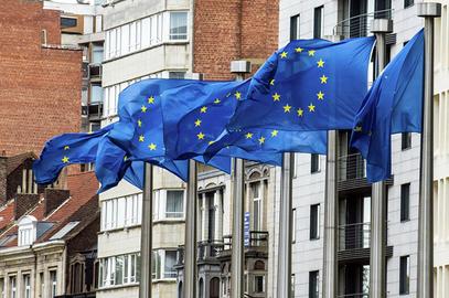 ЕУ ће платити главни цех антируских санкција