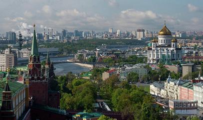 THE NATIONAL INTEREST: За Запад би најбоље било да од Русије прави савезника