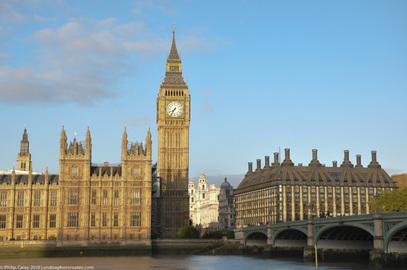 Седам британских топ-менаџера тражи укидање санкција уведених Русији