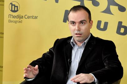 Иван Николић