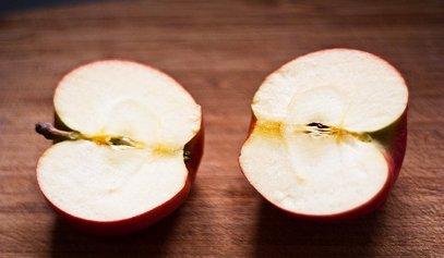 Русија више не жели да једе јабуке из Европске уније / © Flickr.com/smohundro/cc-by-nc-sa 3.0