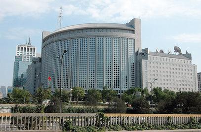 Кина одбила понуду Вашингтона да се прикључи санкцијама против Русије