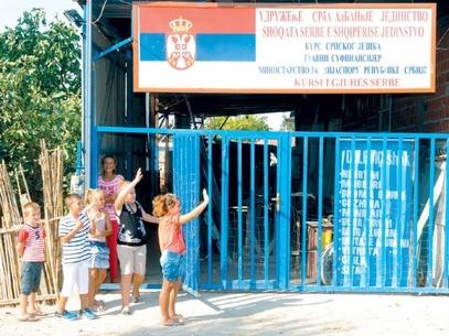 Срби у Албанији и даље не могу да имају српско име и презиме.