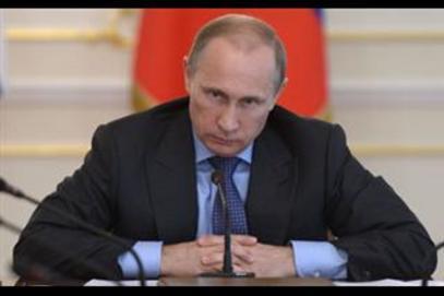 Путин наложио влади да припреми узвратне мере на санкциjе