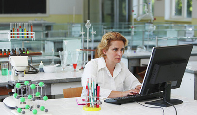 Руски научници на прагу прављења наноробота који ће се борити против ћелија рака