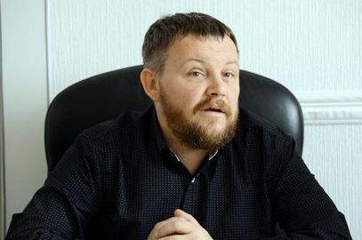 Андреј Пургин