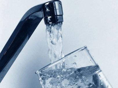 Вода - Фото: илустрација