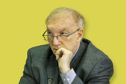 Емил Влајки