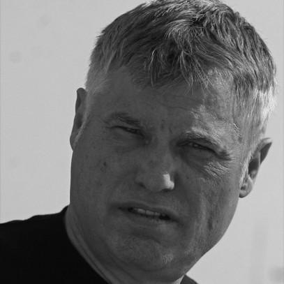 Мирослав Лазански: Баци пушку