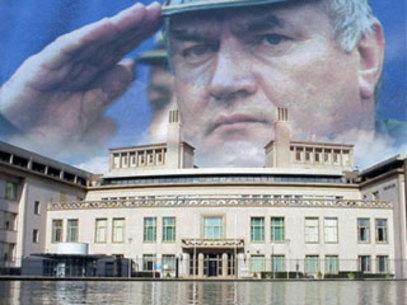 """Ко је гранатирао Сарајево? - Такозвана """"Армија БиХ"""" / Фото: РТРС"""