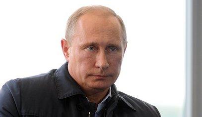 Русија спремна да одговори на подизање улога у започетој геополитичкој игри