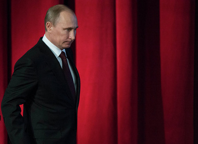 БОРИСОВ: Русија ће бити принуђена да створи свој систем муњевитог глобалног удара