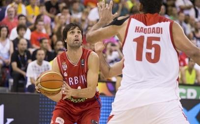 Србија је у финалу Мондобаскета!