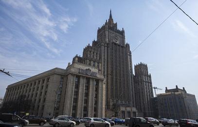 Москва упозорила ЕУ да ће нове санкције наићи на – нове контрасанкције