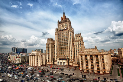 МОСКВА: Америчко жонглирање санкцијама не може променити позицију Русије