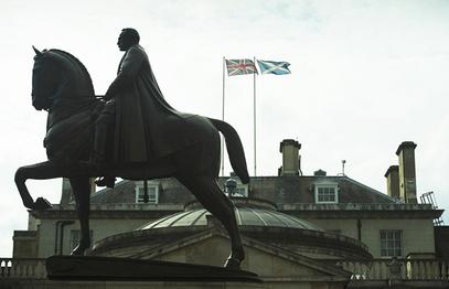 """Лондон покушава да """"подмити"""" Шкоте обећавањем веће аутономије"""