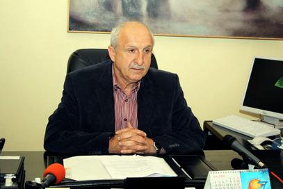 Драгослав Петровић