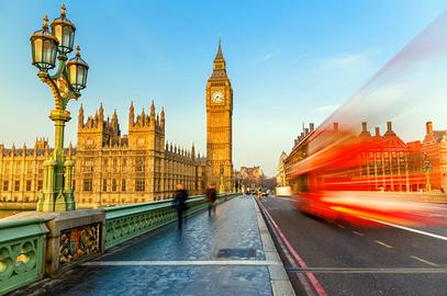 Руски богаташ за мање од три сата потрошио преко два милиона фунти у Лондону