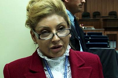 Mариjа Бамиех
