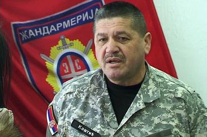 Сенад Коштић