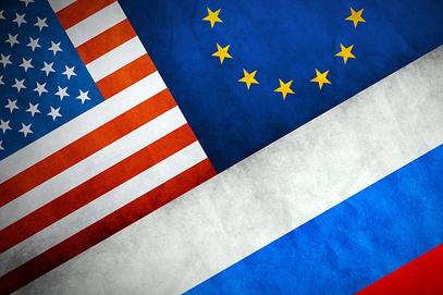 Сергеј Лавров: Русија није никога молила да повуче санкције - неће ни молити