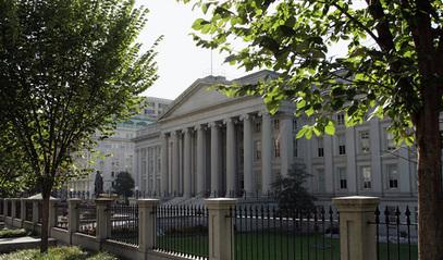Америчке Федералне резерве забринуте због ниских стопа раста у свету