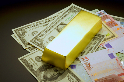 Русија купује злато и ослобађа се долара јер зазире од потреса у САД