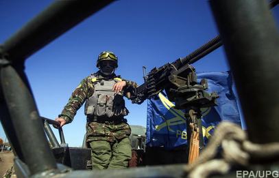 Посматрачи ОЕБС ухватили Украјинце у лажи о кршењу примирја