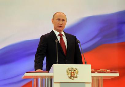 Србију не би бомбардовали да је `99 председник Русије био Путин