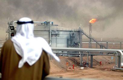 Американци и Саудијци обарају цену нафте, али су погрешно проценили руски карактер