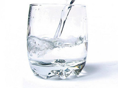 Вода: Савезник љепоте и здравља!