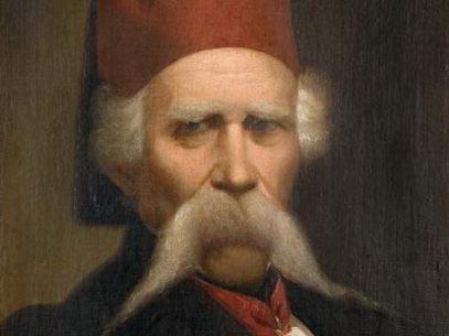 Вук Караџић био је наклоњенији ијекавици