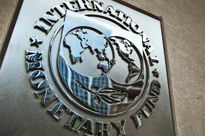 ММФ: Од Србије виши ниво лоших заjмова имаjу jедино Кипар и Грчка