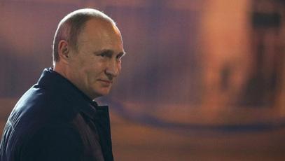 ПУТИН ЗАПАДУ: Подржавање русофобије у Украјини довешће до катастрофе