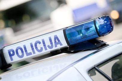 Друштво полицијских ратника додељује Косметску звезду