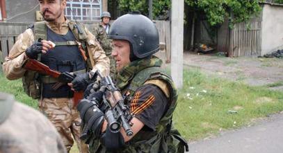 Жестоке борбе на доњецком аеродрому – Украјинци губе и последње упориште