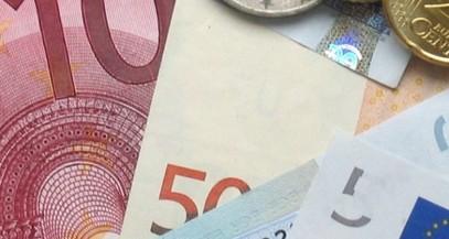Србија се сваке секунде задужује 121 евро / Фото: Викимедиа