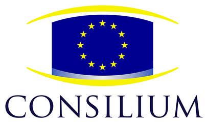 Европска унија тражи да Србија постепено усагласи спољну политику са њеном